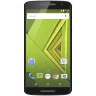 Motorola Moto X Play (2015) / X Play Dual SIM / Verizon Droid Maxx 2