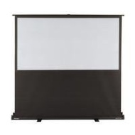 OPTOMA DP-3072MWL Panoview 72 inch Portable Lift 4:3 Projector Screen (Matt White)