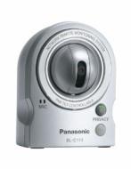 Panasonic BL-C111CE