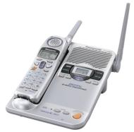 Panasonic KX TG2248S