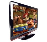 """Philips PFL3405 Series LCD TV (19"""", 22"""" , 26"""", 32"""" , 42"""")"""