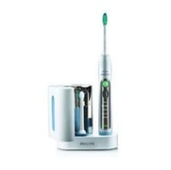 Philips Sonicare FlexCare Plus, Rechargeable Toothbrush