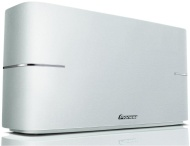 Pioneer XW-BTS3