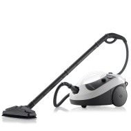 Reliable Corp. E5 EnviroMate Steam Cleaner with CSS