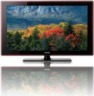 "Samsung LC / LE / LN C750 Series LCD TV (40"", 44"", 46"", 55"")"