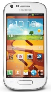 Samsung Galaxy Prevail 2 / Samsung Galaxy Prevail 2 Boost Mobile