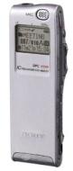 Sony ICD MS515