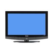 """TECO TA 96RV Series TV (26"""", 32"""", 42"""")"""