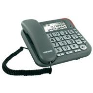 Telefunken COSI-TF 651