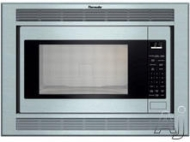"Thermador 24"" Counter Top Microwave MBES"