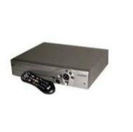 TiVo - DVR40 (40 GB)