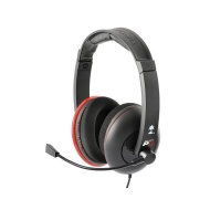 Turtle Beach Ear Force P11