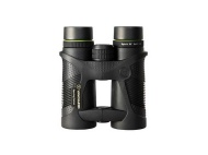 Vanguard Venture 8420 - Binoculars 8 x 42 - fogproof, waterproof - roof
