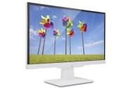 Viewsonic VX2363SMHL 23in LCD monitor