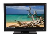 """Vizio E-1VL Series HDTV (32"""", 37"""", 42"""", 55"""")"""
