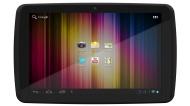 Zoostorm Playtab Q6010 Tablet PC