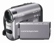 Sony Handycam DCR HC62E