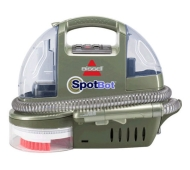 Bissell 1200R SpotBot Canister Vacuum