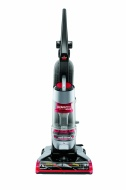 BISSELL CleanView Plus Rewind Bagless Upright Vacuum with OnePass Technology, 3583 - Corded
