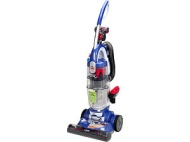 BISSELL 12-Amp Trilogy Pet Multi Cyclonic Upright Vacuum 81M91