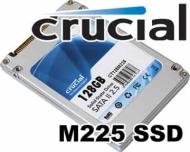 Crucial M225