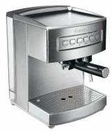 Cuisinart EM-200