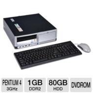 HP J001-140400