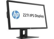 HP Z27i (D7P92A4)