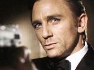 James Bond 007: Blood Stone- PS3