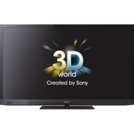 "Sony KDL EX723TV (32"", 37"", 40"", 46"", 55"", 60"")"