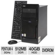 Lenovo J001-23016
