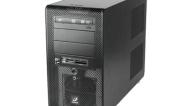 Maingear Prelude (AMD Phenom X4 9850)