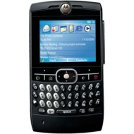 Motorola - Q Smartphone Cell Phone