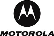 Motorola ZINE