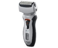 Panasonic ES-RT51 Triple Blade Shaver