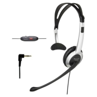 Panasonic KX-TCA430 Headset