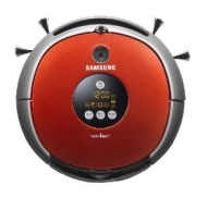 Samsung SR8825NaviBotRobotic Cleaner