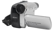 Sony DCR-HC36
