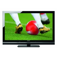 "Sony KDL-W5810 Series LCD TV (32"", 37"", 40"", 46"", 52"")"