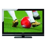 "Sony KDL-W5810 Series LCD TV (32"", 37"", 40"", 46"", 52"")"