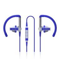 SoundMagic EH11M