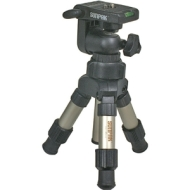 ToCAD Sunpak Mini-Plus Table Tripod