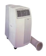 Sunpentown WA-1400E Portable Air Conditioner