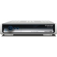 Technomate TM3000D