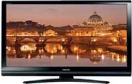 """Toshiba REGZA -ZV555 Series LCD TV (42"""", 46"""")"""