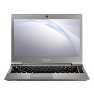 Toshiba Satellite Z830-10T