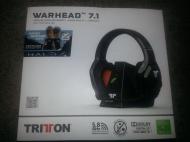Tritton Warhead 7.1