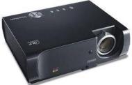 Viewsonic PJ503