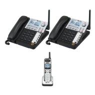 AT&T SynJ SB67148