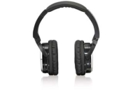 AUVIO® Noise Canceling Headphones